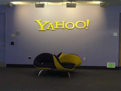 Is Yahoo doomed? – Shifting focus on valuable content marketing