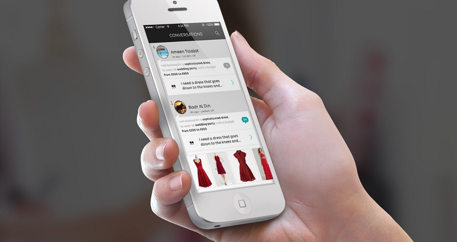 Appnova Case Study: Introducing Pocket Wardrobe Fashion App