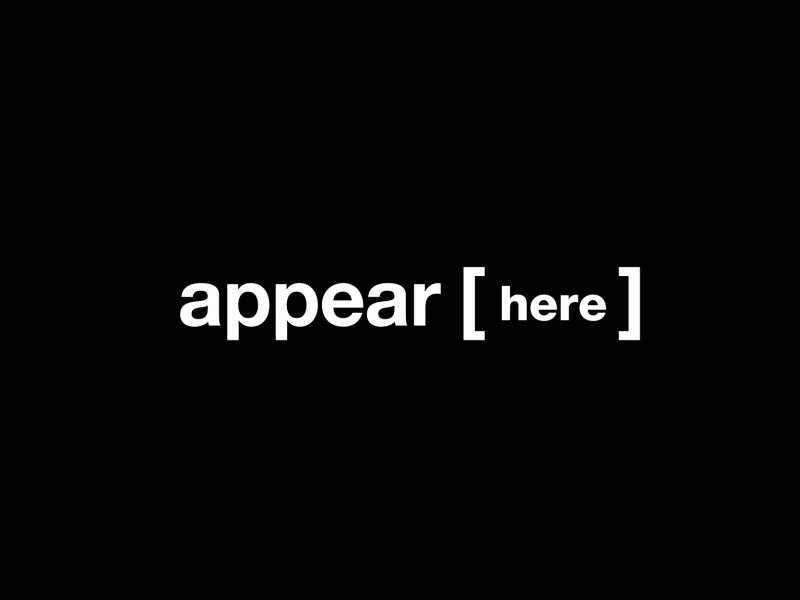 Appear-Here-800x600