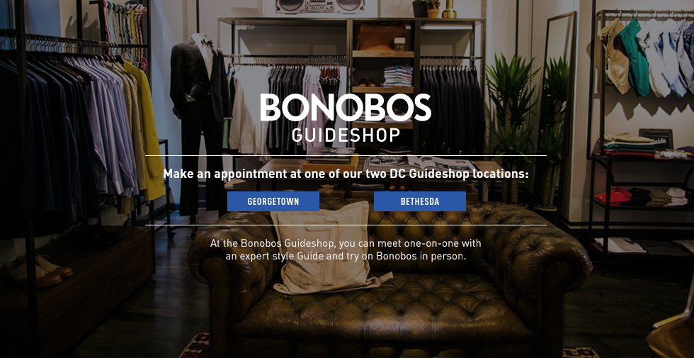 Bonobos-omni-channel-retail-strategies