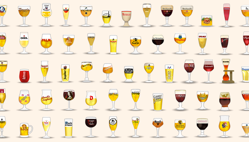 beer marketing - emoji