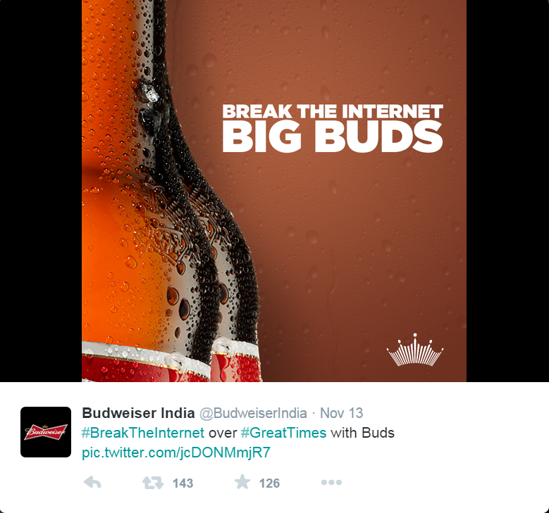 budweiser-india-break-the-internet