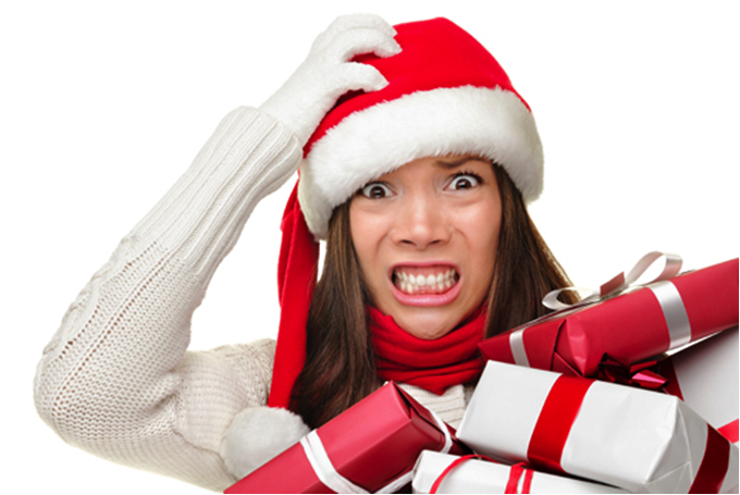 Christmas eCommerce Keep it merry and stress free