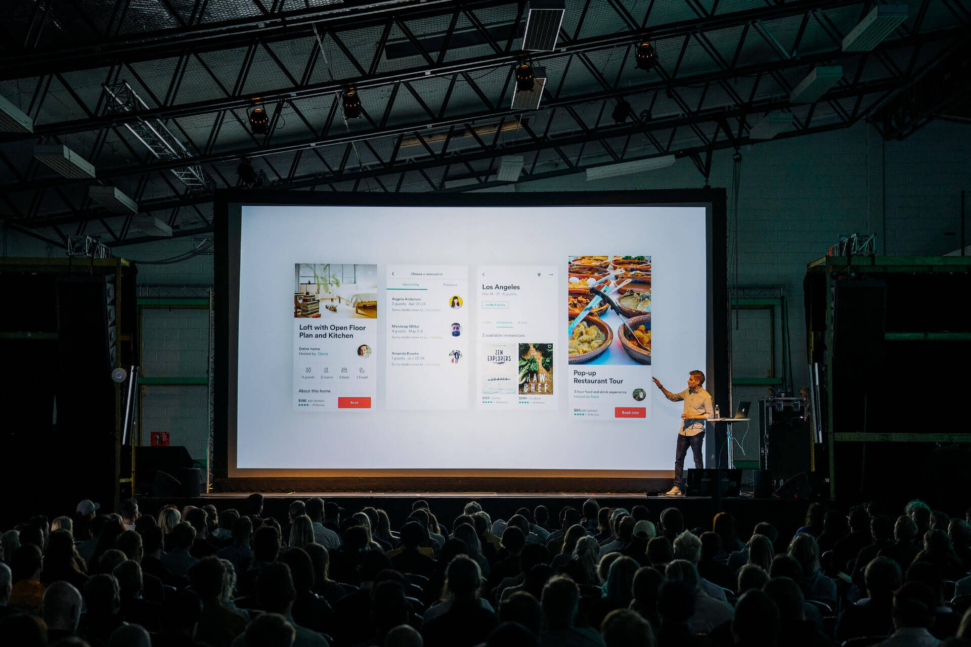 Shopify Unite 2019: 5 Most Important Announcement Experts Should Know
