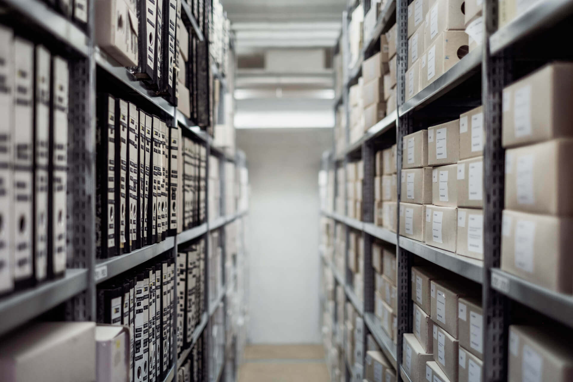 Effective Tips to Improve Warehouse Efficiency for Ecommerce Businesses