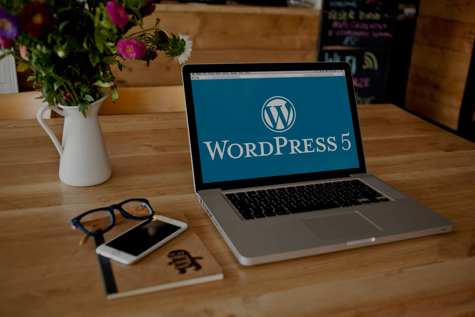 Should I update my site to WordPress 5.0: Key consideration before updating