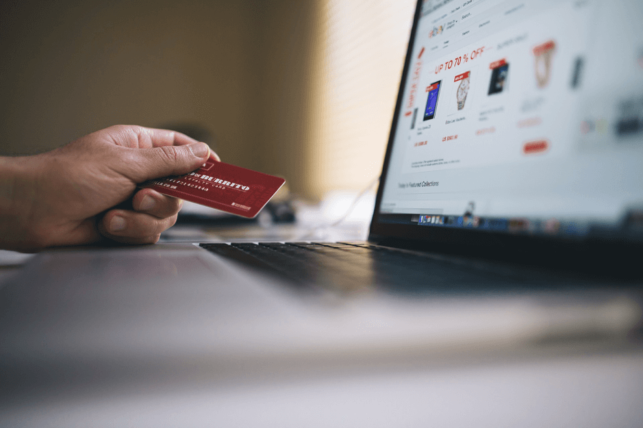 eCommerce Growth Statistics to Help You Plan for 2019