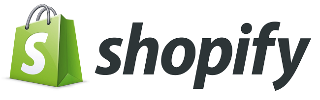 Introducing Shopify Plus – New Premium eCommerce Platform for Big Brands?